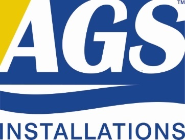 AGS Installations