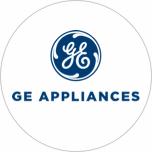 GE Appliance Installation